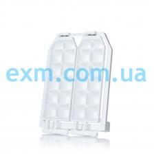 Форма для льда Whirlpool 481241848844 для холодильника
