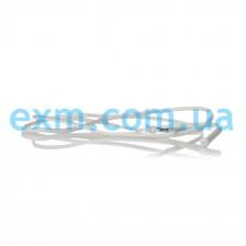 Датчик температуры Ariston, Indesit C00064774 для холодильника
