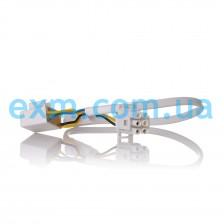Реле тепловое с термовыключателем Ariston, Indesit C00851160 для холодильника