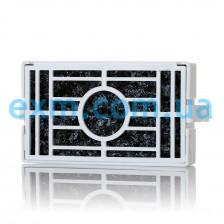 Фильтр Whirlpool 481248048172 для холодильника