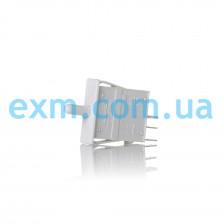 Выключатель света Ariston, Indesit C00075585 для холодильника