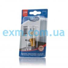 Лампочка Whirlpool 484000000984 для холодильника