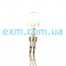 Лампочка Whirlpool 484000000986 для холодильника