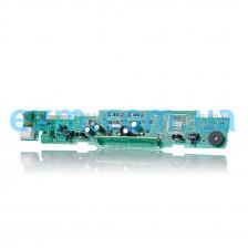 Модуль (плата управления) Ariston, Indesit C00294196 для холодильника