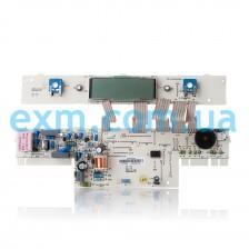 Модуль (плата) Ariston, Indesit C00256537 для холодильника