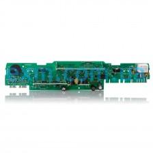 Модуль (плата) Ariston, Indesit C00260750 для холодильника