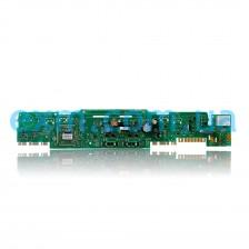 Модуль (плата) Ariston, Indesit C00293259 для холодильника