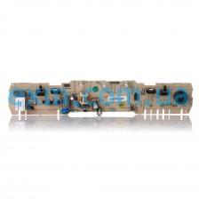 Модуль (плата) Ariston, Indesit C00143688 для холодильника