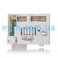 Модуль (плата) Ariston, Indesit C00290546 для стиральной машины