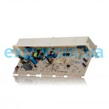 Модуль (плата) управления Gorenje 132943 для холодильника