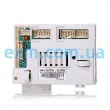 Модуль (плата управления) Ariston, Indesit C00302433 для стиральной машины