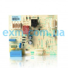 Модуль (плата) управления Whirlpool 481223678551 для холодильника
