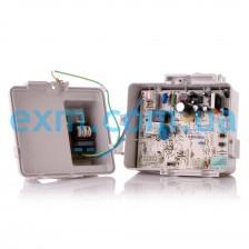Модуль (плата) Whirlpool 481223678535 для холодильника