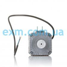 Мотор вентилятора Whirlpool 481236118544 для холодильника