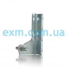 Петля (левая, для морозильной камеры) Whirlpool 481241719436 для холодильника