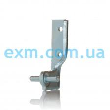 Завес дверки (средний) Whirlpool 481241719519 для холодильника