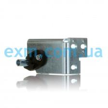 Завес дверки (нижний, правый) Whirlpool 481050321021 для холодильника