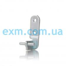 Завес дверки (средний) Whirlpool 481010737284 для холодильника