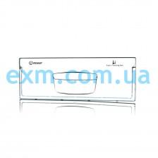 Откидная панель морозильной камеры Ariston, Indesit C00140892 для холодильника