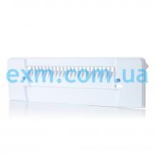Панель забора воздуха Ariston, Indesit C00857106 для холодильника