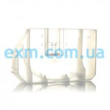 Емкость для сбора талой воды Whirlpool 481241848824 для холодильника