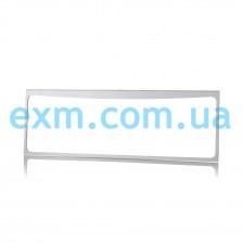 Полка Gorenje 135979 для холодильника