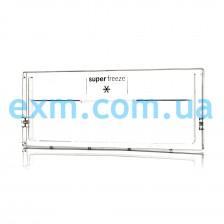 Откидная панель морозильной камеры Ariston, Indesit C00283231 для холодильника