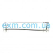 Полка (балкон) для бутылок Whirlpool 481010471454 для холодильника