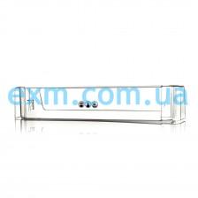 Полка (балкон) для бутылок Whirlpool 480132102633 для холодильника