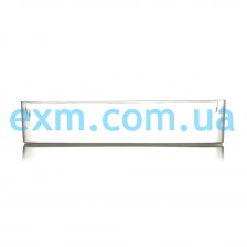 Полка (балкон) для бутылок Ariston, Indesit C00283484 для холодильника