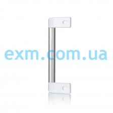 Ручка дверки Whirlpool 480132101115 для холодильника