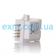 Таймер оттайки Ariston, Indesit C00304058 для холодильника