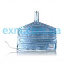 ТЭН поддона каплепадения Ariston, Indesit C00851066 для холодильника