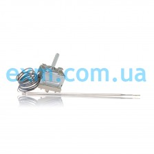 Термостат Ariston, Indesit C00078436 для духовки