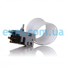 Термостат капиллярный 077B3509L Ariston, Indesit C00289013 для холодильника