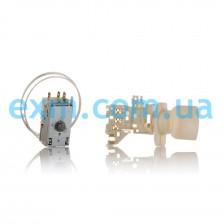 Термостат капиллярный Whirlpool 481228238175 для холодильника