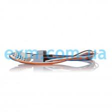 Термостат Whirlpool 481010527402 для холодильника