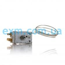 Термостат Whirlpool A04-0391 U1522 481228238258 для холодильника