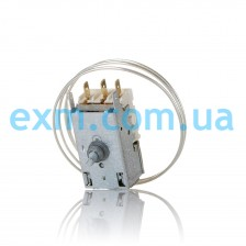 Термостат Whirlpool A13-0726 480132100401 для холодильника