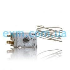 Термостат Whirlpool A13-0752 480131100609 для холодильника