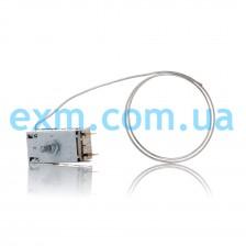 Термостат Whirlpool 481227128573 для холодильника