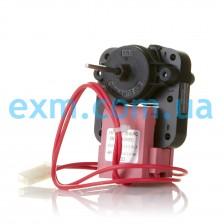 Мотор вентилятора Whirlpool 481236118635 для холодильника