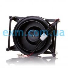Мотор вентилятора Ariston, Indesit C00293764 для холодильника