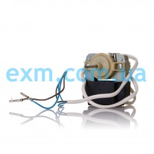Мотор вентилятора Ariston, Indesit C00851102 для холодильника