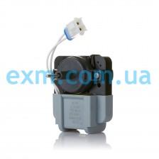 Мотор вентилятора Whirlpool 481202858375 для холодильника