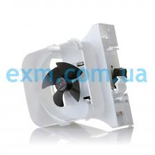 Вентилятор в холодильную камеру Whirlpool 481010595123 для холодильника