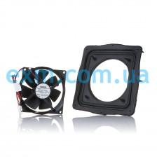 Вентилятор в морозильную камеру Whirlpool 3610KL-05W-B50 для холодильника