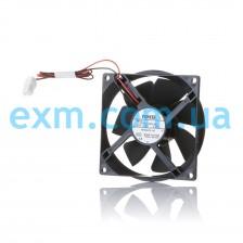 481202858367 мотор вентилятора Whirlpool 481202858367 для холодильника