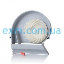 Вентилятор Whirlpool 481010843935 для холодильника