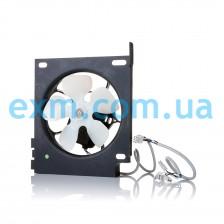 Вентилятор Whirlpool 481236138119 для холодильника